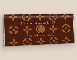 Customized_Chocolate_Bars