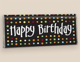 Things to consider about Employee Birthday Celebrations atWork