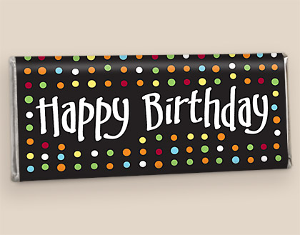 Things To Consider About Employee Birthday Celebrations At Work