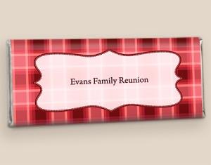 hersheys_bars_family_reunions