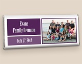 Tips to Plan Your Family Reunion