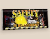 Tips for Your Next Workplace Safety Programs