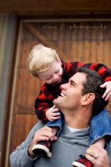 Avoid the hassle and pamper your dad for Father's Day