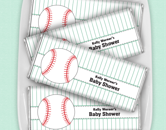Baseball-Themed-Baby-Shower-SH102-green