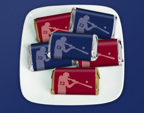 Baseball_Bar_Mitzvah_Favors_RBR31