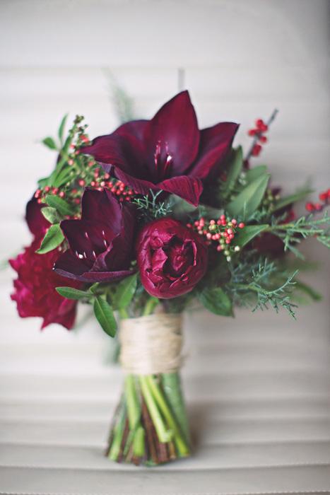 marsala_wedding_bouquet
