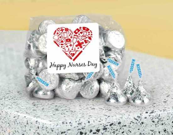 Nurse_Appreciation_Candy_Gifts_GBCN50NK