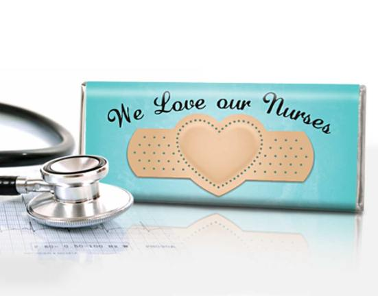 nurse_appreciation_favors_CN10-2