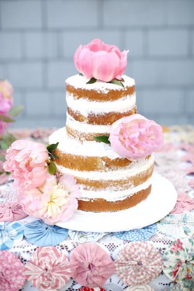 peony_naked_wedding_cake