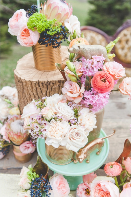 tin_can_floral_centerpieces