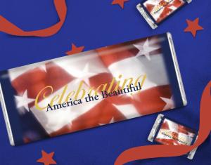 America-The-Beautiful-HL02-2