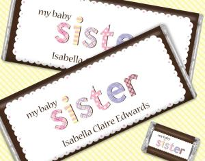 baby-sister-birth-announcements-BFG01-1019
