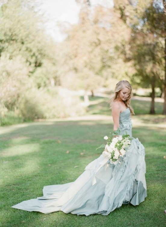 Photo Credit: Blush Wedding Photography