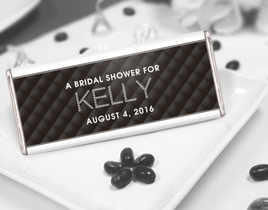 Chanel_Themed_Bridal_Shower_Favors_SWF01