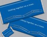 Essential Guide to Team BuildingActivities
