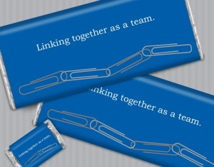 chocolate-team-building-favors-ctb01-1019