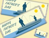 Father's Day History and Gifts