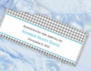 grandbaby-birth-announcements-BRB02