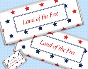 patriotic-favors-hl18-1019