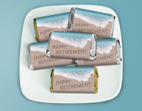 Retirement-Favors-ST36-1019