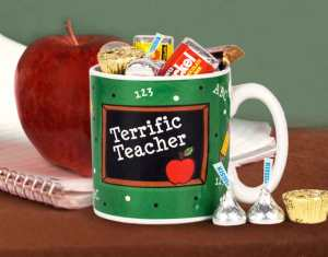 Chocolate_Teacher_Gifts_GBTAGMXM