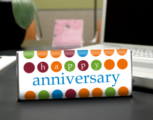 company_anniversary_favors_CAN29