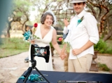 The Year Your Wedding GoesViral