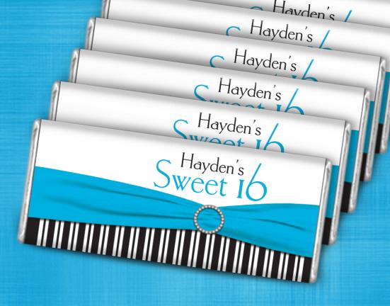 Sweet-16-Birthday-SBT05--Aqua-2