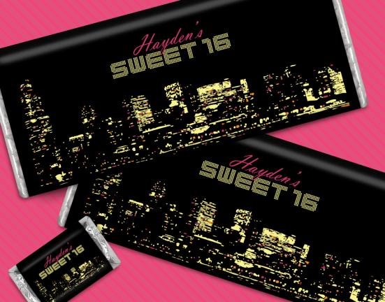 sweet-16-favors-SBT02-1019