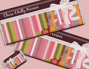 fall-wedding-favors-WH36-1019